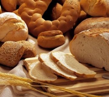 О браке хлебобулочной продукции