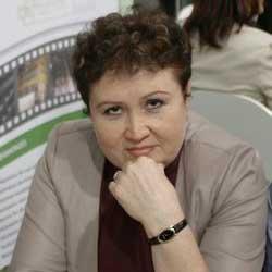 Светлана  Викторовна<br/>8 (920) 922-25-83
